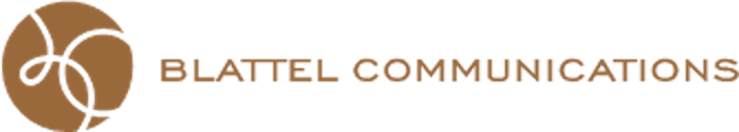 Blattel Communications
